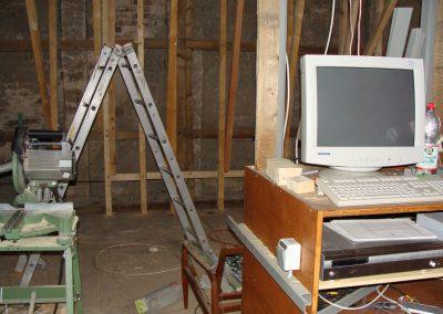 Bild_4.1_Computer_in_Sicht_mit_Baustelle