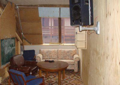 Bild_7_Sitzbereich_Boulderscheune